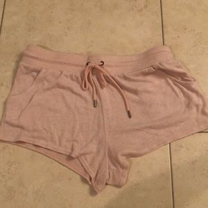 Urban Outfitters Out From Under Lounge Shorts